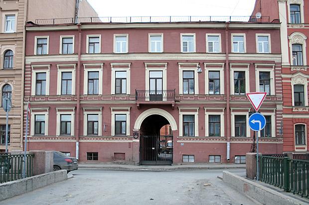 Памятники промышленной элитные петербурга м с штиглиц кгиоп 2003 г заказать памятник пермь ростов