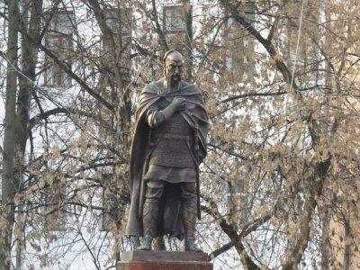 святослав1