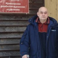 dushenov5_200_auto
