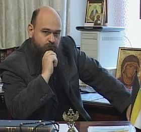 dushenov