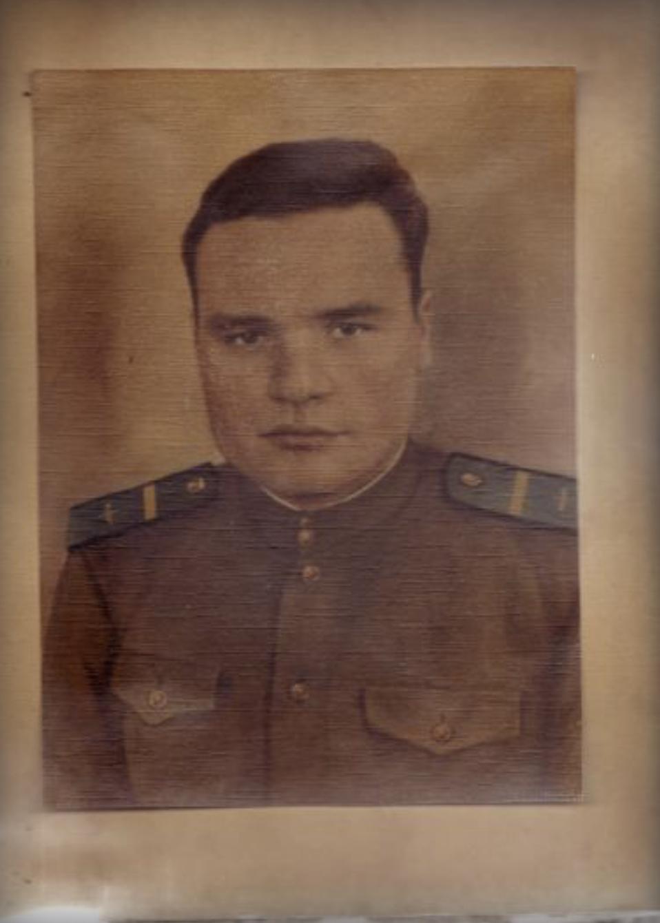 Фото с сайта moypolk.ru