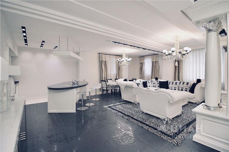 kvartira-moskva-ulica-krylatskie-holmy-608174500-1