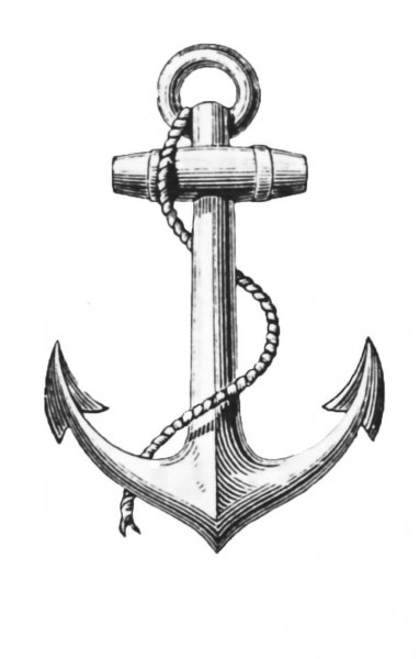 tumblr_static_anchor