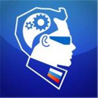 логотип смены мп