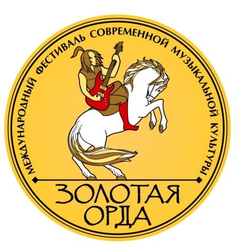 Zolotaya Orda