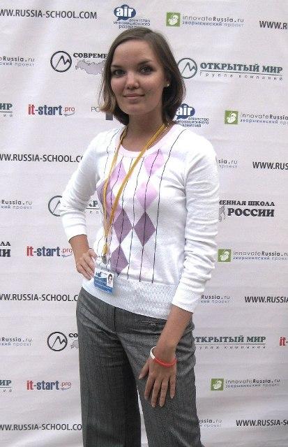 Е. Михайлова