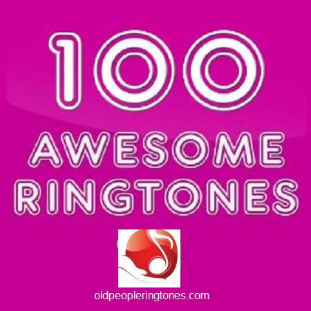 100 Awesome Ringtones For OldpeopleRingtones