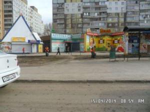 Димитрова (1)