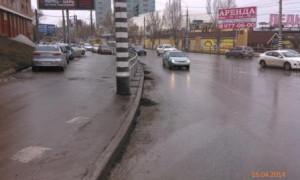 Волжский проспект (2)