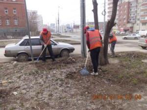 Ново-Вокзальная (1)