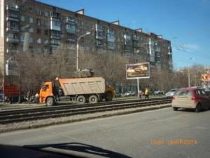 проспект Ленина (8)