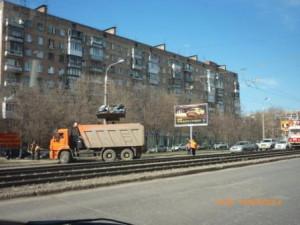 проспект Ленина (9)