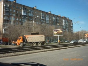проспект Ленина (10)