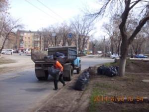ул.Фасадная