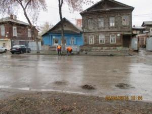 Маяковского (1)