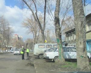 Маяковского (2)