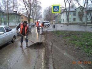ул.Воронежская (5)