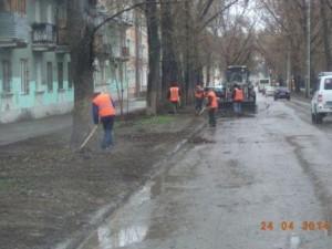 ул.Воронежская (20)