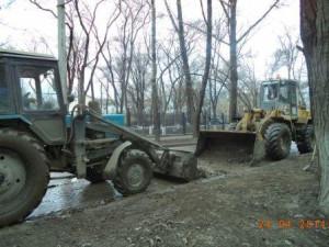 ул.Воронежская (24)
