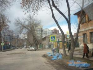 Вилоновская 1