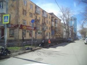 Ульяновская (1)
