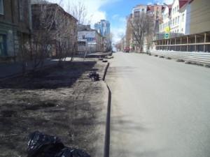 Ульяновская (2)