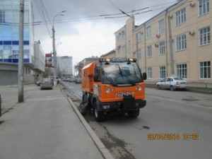 М. Горького 2