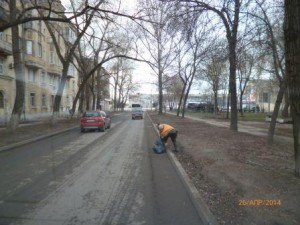 Подбор Воронежская