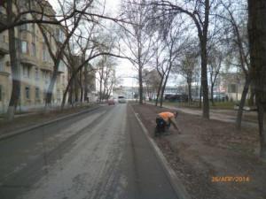 Подбор Воронежская (1)
