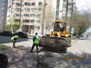 Арцыбушевская (5)