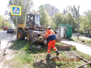 ул. Кузнецова