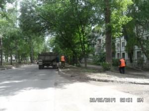ул.Н.Вокзальная (2)