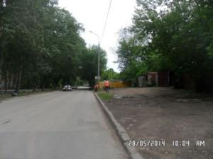 К.Маркса (5)