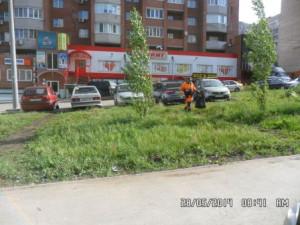 Подбор пр.Кирова,Г.Димитрова (1)