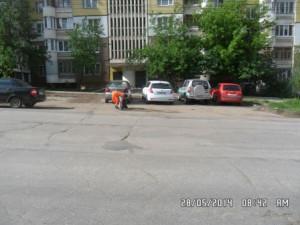 Подбор пр.Кирова,Г.Димитрова (4)