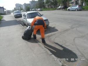 Подбор пр.Кирова,Г.Димитрова (5)