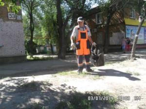 Ставропольская подбор ПП (1)