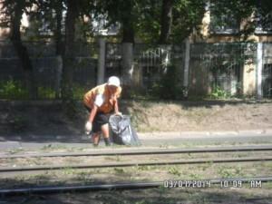 Ставропольская подбор ПП (2)