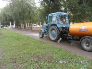 Мойка тротуара Н. Вокзальная SAM_0170 (1)