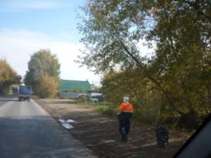 Зубчаниновское шоссе (1)