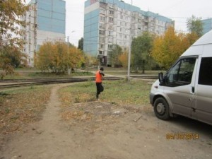 ново-вокзальная (3)