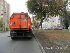 Кирова (1)