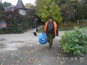 ул.Стара-Загора (2)