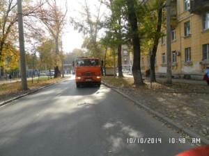 Калинина (2)