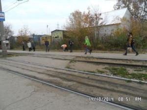 Ташкентская подбор ПП
