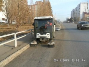 МВУ Димитрова (1)