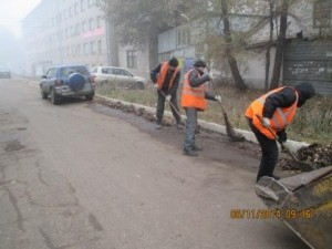 Скляренко (2)