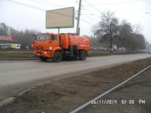 МВП Ново-Вокз. 2