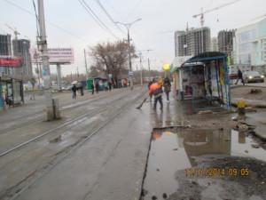 Ново-Садовая (5)