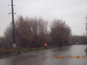 ул.Заводская